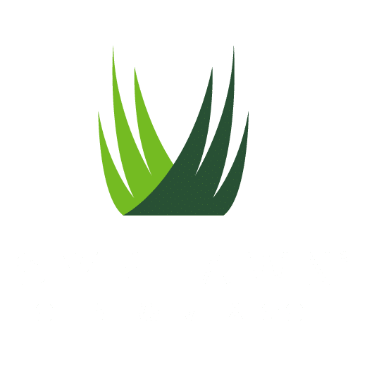 SYNLawn<sup>®</sup> New Mexico Logo